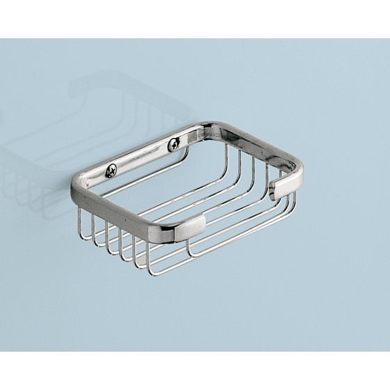 Gedy 2411 13 Soap Dish Wire Nameek S