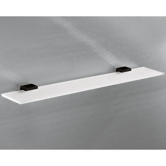 Gedy 5419-60-M4 Bathroom Shelf, Lounge - Nameek\'s