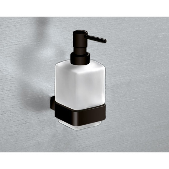 Gedy 5481 M4 Soap Dispenser Lounge Nameek S