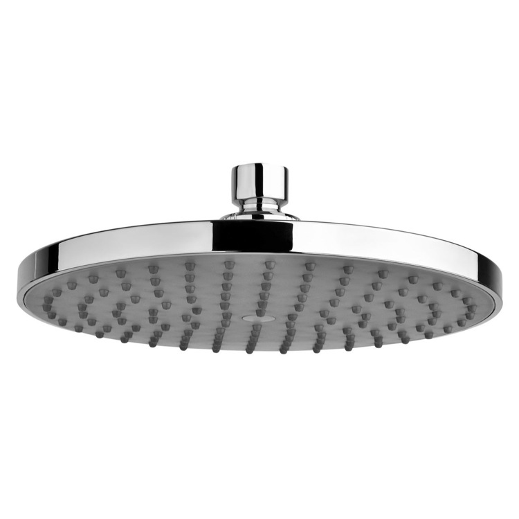 Shower Head, Gedy A021072, 8