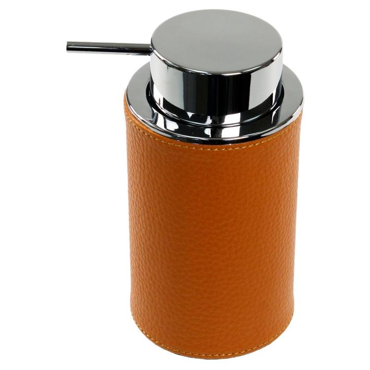 Gedy Ac80 67 Soap Dispenser Alianto Colour Nameek S