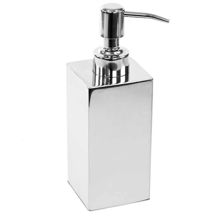 Gedy Ne81 13 Soap Dispenser Nemesia Nameek S