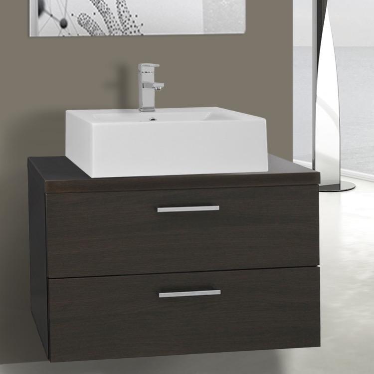 Iotti An65 Bathroom Vanity Aurora Nameek S