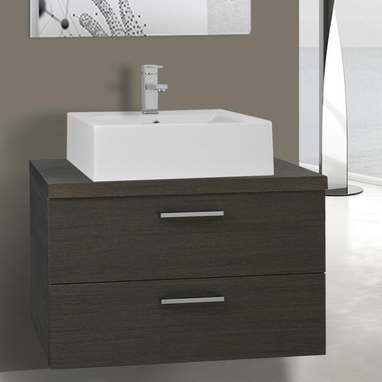 Iotti An69 Bathroom Vanity Aurora Nameek S