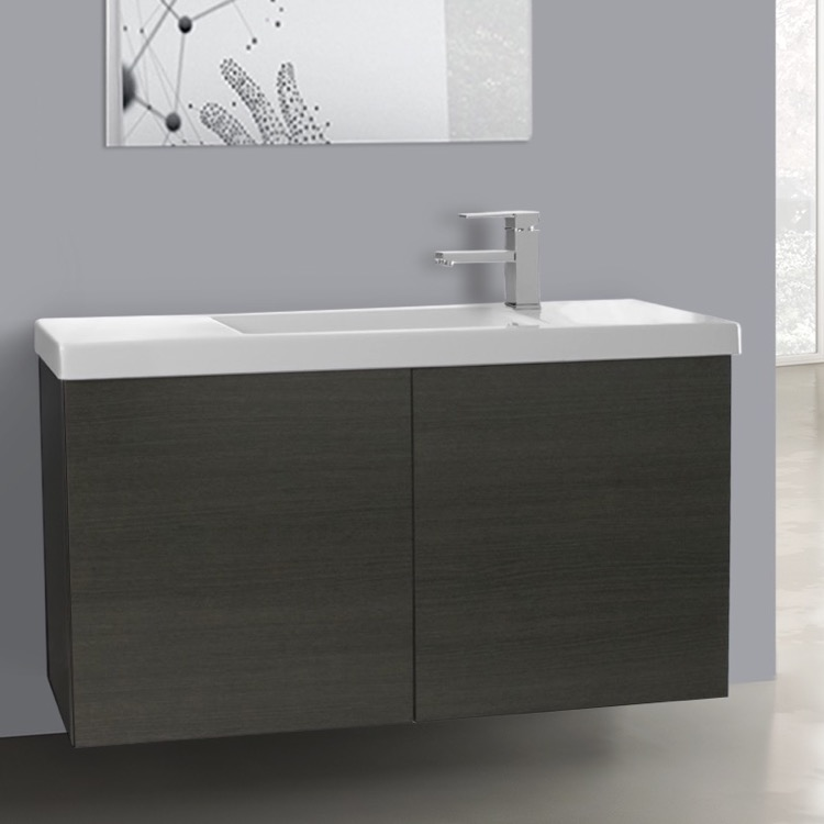 Iotti Hd12 Bathroom Vanity Happy Day Nameek S