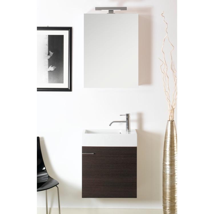 Iotti LA Bathroom Vanity Lola Nameeks - Lotti bathroom vanity