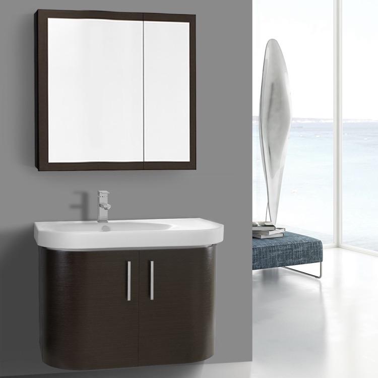 Iotti Rc25 Bathroom Vanity Rondo Nameek S