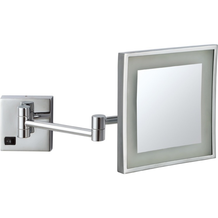 Nameeks Ar7701 Makeup Mirror Glimmer Nameek S