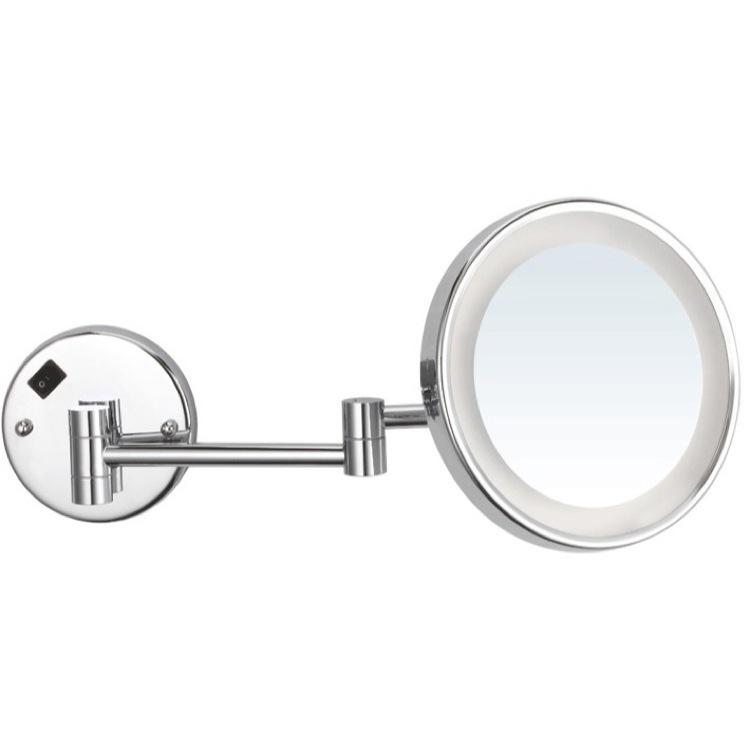 Nameeks Ar7703 Makeup Mirror Glimmer Nameek S