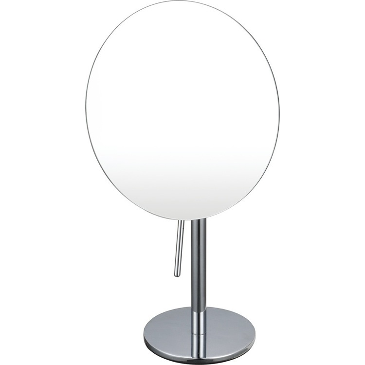 Makeup Mirror, Nameeks AR7723, Single Sided 3x Makeup Mirror