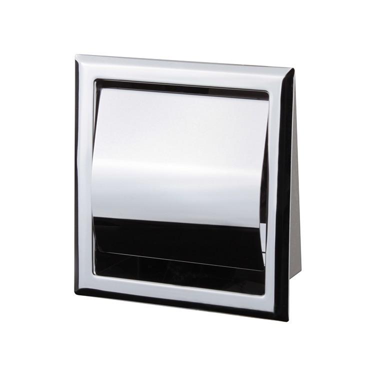 Nameeks Nfa010 Toilet Paper Holder