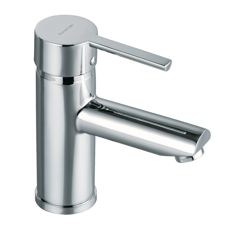 single logis recipename hansgrohe hole loop imageservice imageid profileid bathroom product faucet