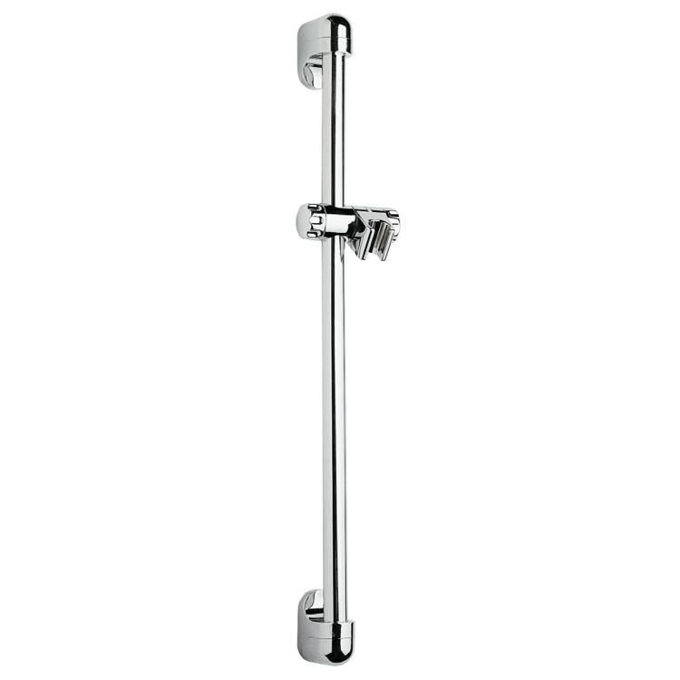Remer 311D Shower Slidebar, Sliding Rails - Nameek\'s