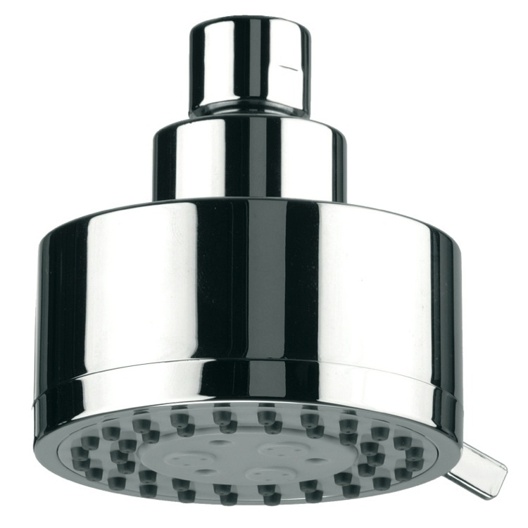 Shower Head, Remer 358MO, 3 Function 3