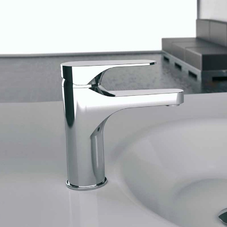 Remer L11US Bathroom Faucet, Class Line - Nameek\'s
