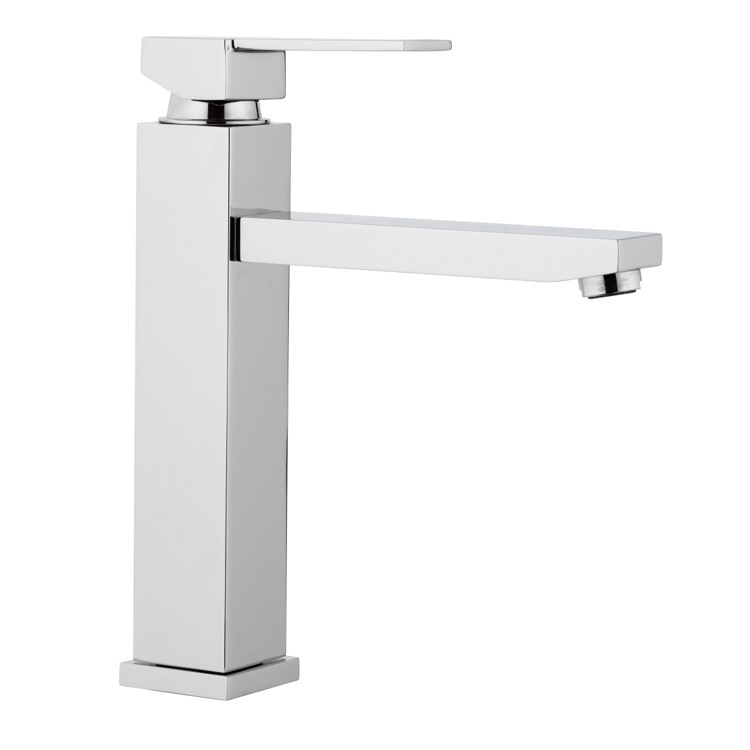 Remer Q40us Kitchen Sink Faucet Qubika Nameek S