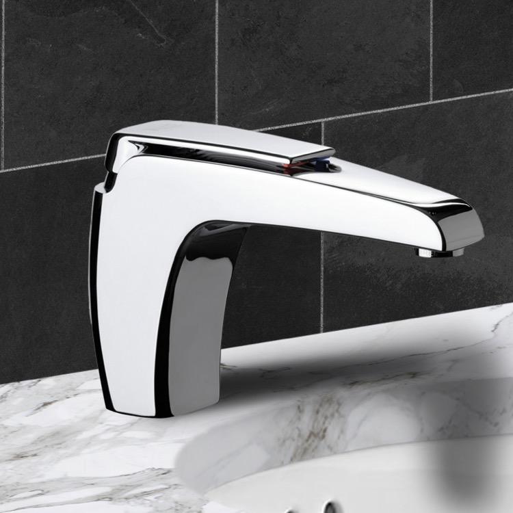 Remer A11US Bathroom Faucet, Atmos - Nameek\'s