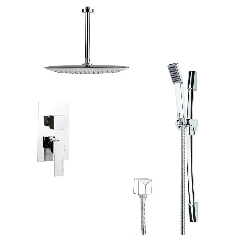 Remer SFR7019 Shower Faucet, Rendino - Nameek\'s