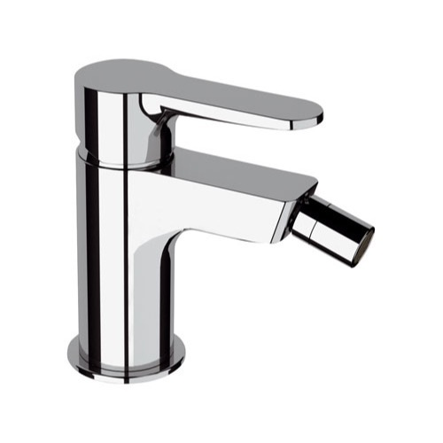 Bidet Faucet, Remer W21, One Hole Bidet Faucet in Multiple Finishes