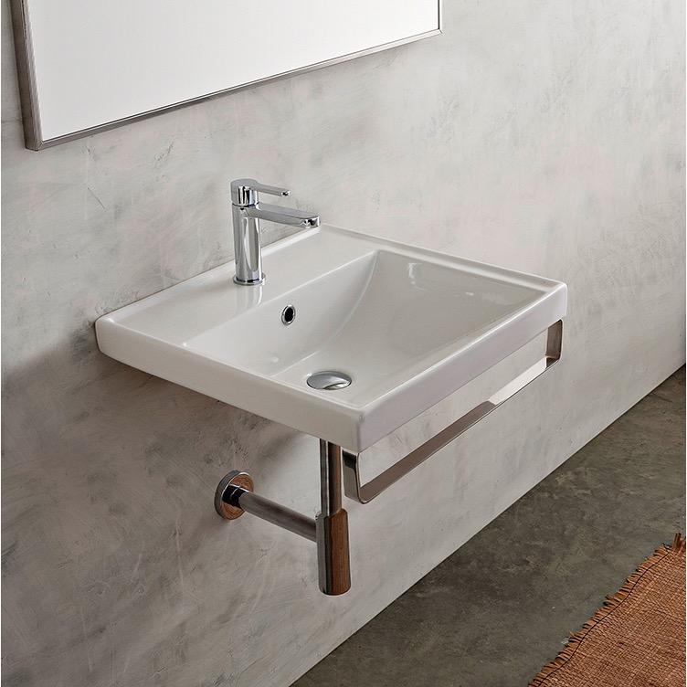 Scarabeo 3001 Tb Bathroom Sink Ml Nameek S
