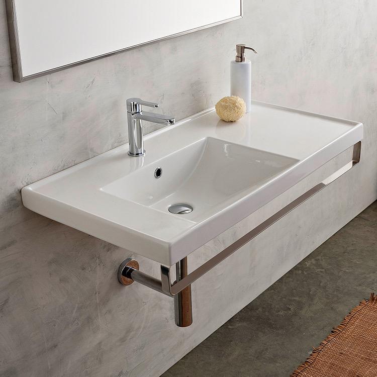 Scarabeo 3008 Tb Bathroom Sink Ml Nameek S