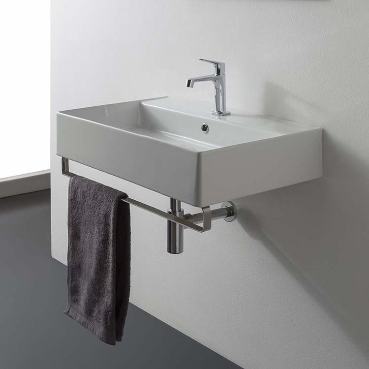 Scarabeo 8031 R 80 Tb Bathroom Sink Teorema Nameek S