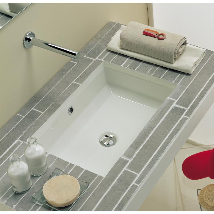 Scarabeo 8037 Bathroom Sink Tech Nameek S