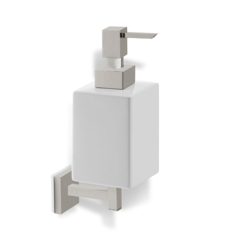 Stilhaus U30 36 Soap Dispenser Urania Nameek S