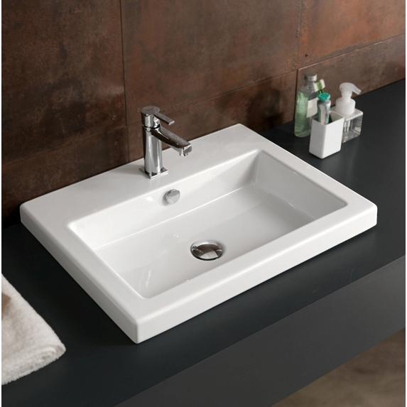 Tecla Can01011 Bathroom Sink Cangas Nameek 39 S