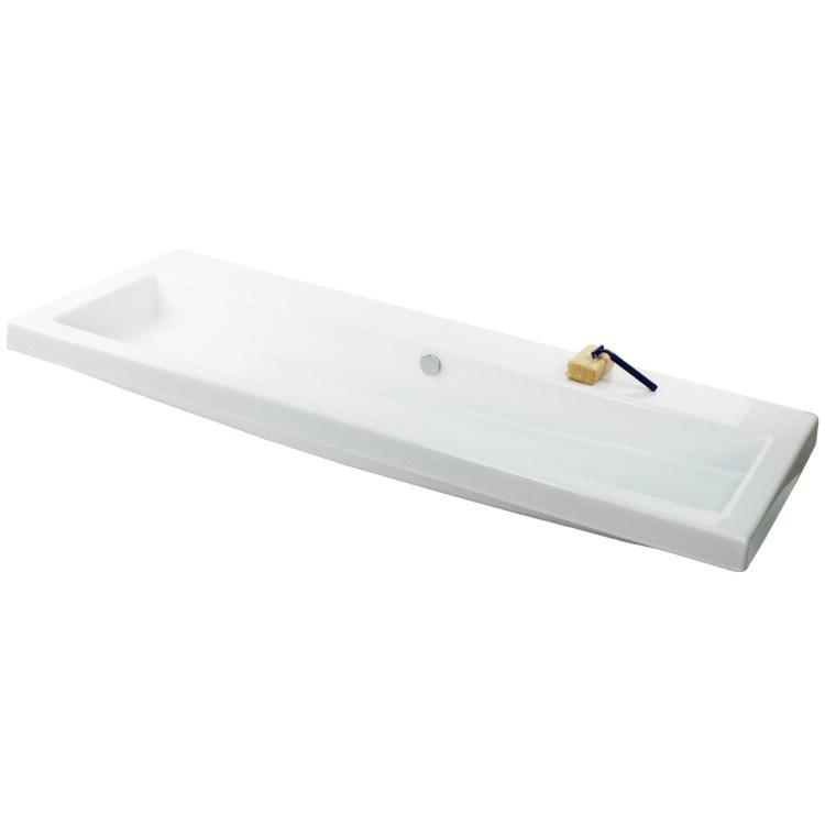 Tecla Can05011b Bathroom Sink Cangas Nameek S
