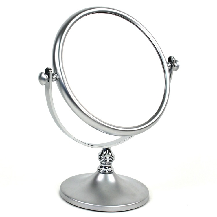Windisch 99129 Makeup Mirror Stand Mirrors Nameek S